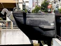 20151029_船橋市_海老川_長寿の橋_012