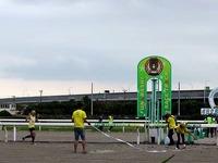 20141004_船橋競馬場_ダートランニングフェスタ_1214_34050