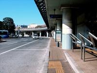 20160110_JR東日本_京葉線_舞浜駅_1153_DSC02980