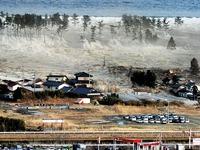 20110311_東日本大震災_津波_被害_214