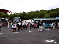 20141004_幕張_京成バスお客様感謝フィスティバル_1056_DSC00434
