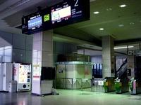 20121231_船橋市_東葉高速鉄道_飯山満駅前_1446_DSC08226