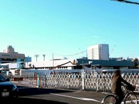 20160110_船橋市浜町2_船橋競馬場_サテライト船橋_0912_DSC02660