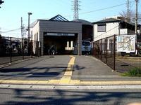 20080308_船橋市海神2_東葉高速鉄道_東海神駅_1038_DSC01941