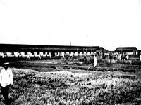 20151018_習志野俘虜収容所_ドイツ人捕虜_1246_DSC03968E