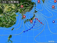 20160118_東京都_強い冬型の低気圧_積雪_大雪_1500_00