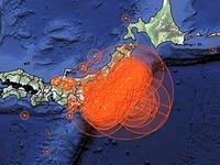 20110311_東北地方太平洋沖地震_142