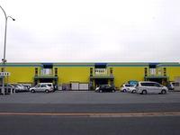 20140125_千葉市中央卸売市場_市民感謝デー_1000_DSC02089