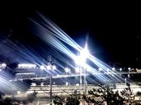 20150323_船橋市若松1_船橋競馬場_ナイター設備_1924_DSC00758