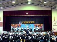 20141129_森の音楽会_習志野市立第五中学校_1458_32010