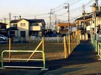 20091226_船橋市本町_都市計画道路3-3-7号線_1523_DSC03417T