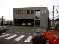 20111030_船橋市金杉1_船橋市立医療センター_1435_DSC09112