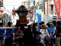 20141102_日本大学生産工学部学部祭_桜泉祭_1054_23030