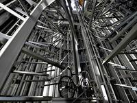 20150413_0230_耐震地下駐輪場エコサイクル_技研製作所
