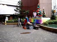 20151224_千葉大学モダンジャズ研究会_クリスマス_1439_DSC00579