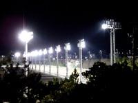 20150306_船橋市若松1_船橋競馬場_ナイター設備_2020_DSC03984