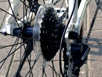 20100919_スポーツ型自転車_ギヤ_072