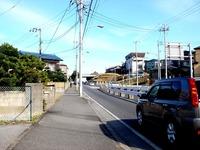 20151129_1157_習志野市都市計画道路3-3-3号_藤崎茜浜線_DSC00018