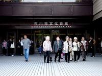 20151024_千葉県消防音楽隊フェスティバル_1609_DSC04740