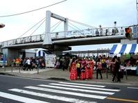 20140920_船橋港_ふなばしハワイアンフェスティバル_1526_DSC08007