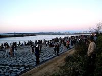 20160101_葛西臨海公園_シンデレラ城_初日の出_0651_DSC01955