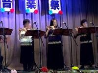 20141214_ミニ音楽祭_しの笛同好会_1312_48040