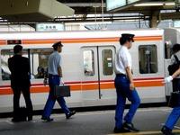 20070719_東葉高速鉄道_西船橋駅_東京メトロ_0845_DSC04178