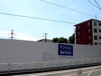 20150517_船橋市海神3_けんてつストア_日本建鐵_1200_DSC05360