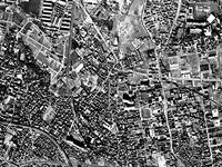 1974年_船橋市海神2_東葉高速鉄道_東海神駅_142