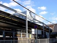 20150221_東京メトロ_西船橋駅_リニューアル工事_1252_DSC01754