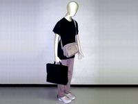 20130727_事件当時着用していた衣服などのイメージ_012