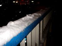 20140214_千葉県船橋市南船橋地区_関東に大雪_1956_DSC05147