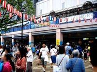20140907_JR新浦安駅前_新浦安祭_1509_DSC04983