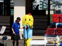 20140913_東邦大学付属東邦中学校高校_銀杏祭_1100_DSC05937