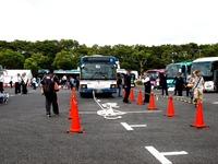 20141004_幕張_京成バスお客様感謝フィスティバル_1012_DSC00334