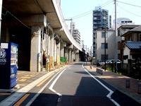 20140426_船橋市宮本2_京成本線_高架橋下利用_0850_DSC05999