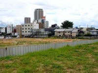 20120901_山崎製パン総合クリエイションセンター_1157_DSC00228