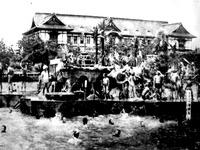 1938年_昭和13年_習志野市谷津3_京成谷津遊園_DSC02433E