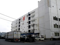 20081018_船橋市日の出_ニチレイフーズ_冷凍食品工場_1338_DSC05645