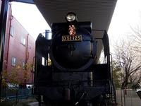 20140103_船橋市薬円台4_D51型蒸気機関車_1451_DSC08843