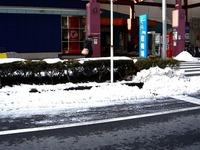 20140210_関東に大雪_千葉県船橋市南船橋地区_0742_DSC04714