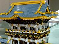 20140112_津田沼パルコ_レゴで作った世界遺産展_1158_DSC00499T