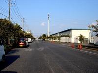 20140426_船橋市高瀬町_ニチレイフーズ_冷凍食品工場_1619_DSC06432