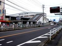 20140830_京成船橋競馬場駅前_ATM_廃止_1443_DSC03670