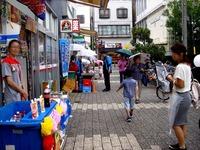 20150704_習志野市谷津5_第29回納涼風物祭_1533_DSC00722