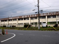 20150814_船橋市日の出2_昭和産業船橋工場_SHOWA_1442_DSC04163