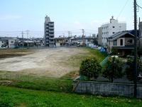 20100410_ヤマザキパン中央研究所兼研修センタ_1104_DSC00845