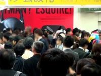 20141031_東京都渋谷区_JR渋谷駅_ハロウィン_2228_26010