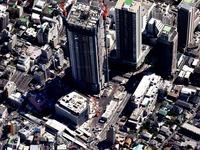 20130720_市川市_本八幡A地区第一種市街地再開発事業_036