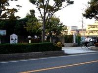 20151024_市川市立大和田小学校_ネズミ_1611_DSC04745